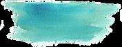 watercolor 5.png