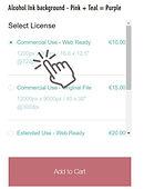 infografia web CLIC EN licence.JPG