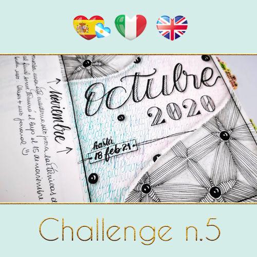 Challenge 5.jpg
