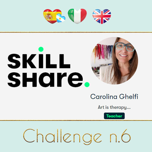 Challenge 6.jpg