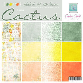 cactus caratula.jpg