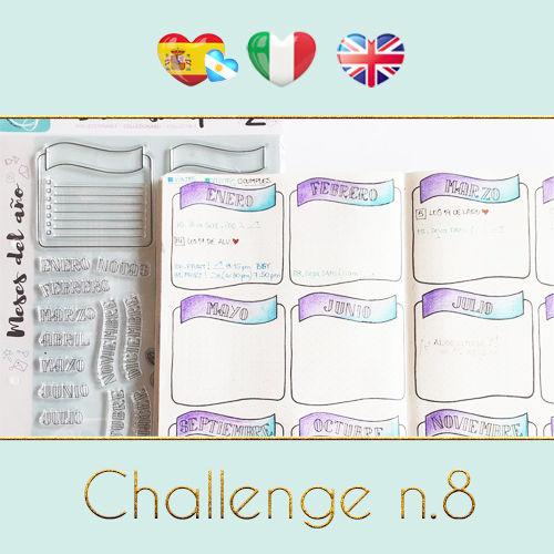 Challenge 8.jpg