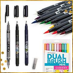 tombow pens.jpg