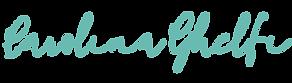 Logo-Carolnia Ghelfi-turquesa.png