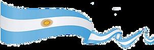bandera argentina banda de izq a der.png