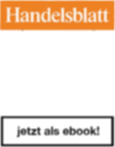 tumminelli, design 2 go, ebook, design, handelsblatt, germany