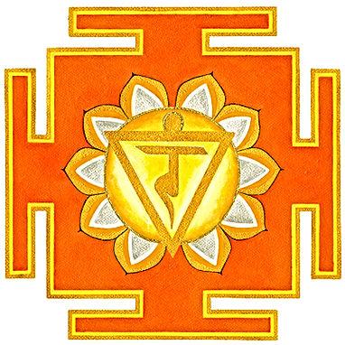yantra manipura XWEB (2).jpg