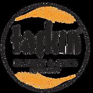 Logo Cafe2.png