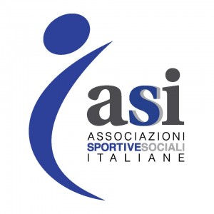 asi-logo-300x300.jpg