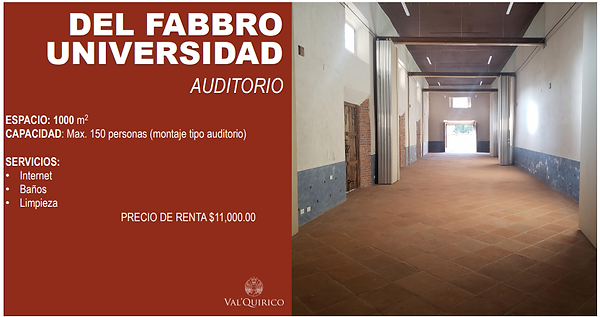 auditorio.png