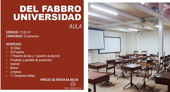 aula.png