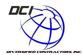 logo.jpg (2).jpg