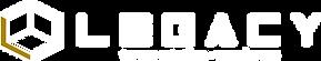 Legacy-Logo-Horizontal-White.png