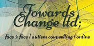 1Logo  (f2f, autism, online) (1).jpg