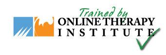 CCT-Award logo F .jpg