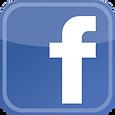 A/V DAVEY Facebook Page