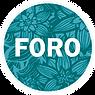 logo-fundacion-foro-2.png