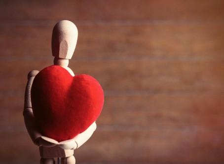¿Por qué la auto compasión es más saludable que la autoestima?