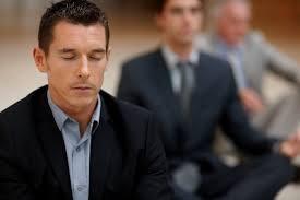 Revista Forbes: ¿Por qué Mindfulness es la clave para desempeñarte en tu máximo potencial? (Texto en