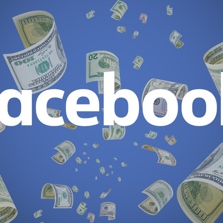Facebook To Pay Out More Than $1 Billion USD to Creators Throughout 2022.