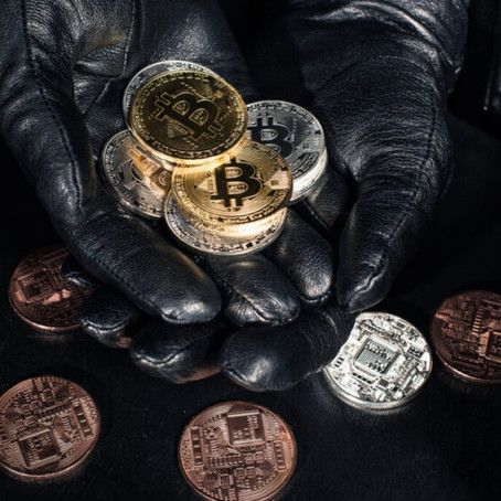 """Dogecoin Co-Creator Says Cryptocurrency Is Now """"Controlled by a Powerful Cartel of Wealthy Figures"""""""