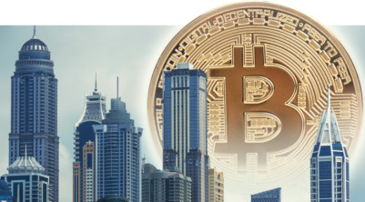 This is How Dubai is capitalizing on the cryptorich increasingly turning to real estate investments