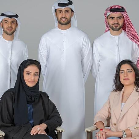 Emirati Online Fashion Marketplace Boksha Secures US$1 Million In Seed Funding Round