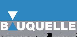 bauquelle_Logo_RAL7004-5012.png