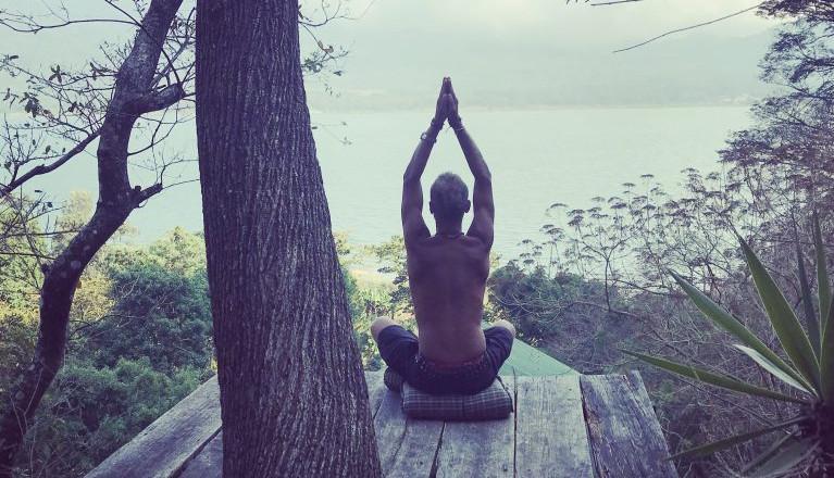 meditation platform myf.jpg