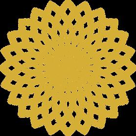 logo-0.5 line-filled.png