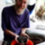 Hansen-article-choc.-shaman.jpg