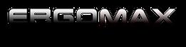 ergomax.logo.png