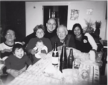 mimmo fam.PNG