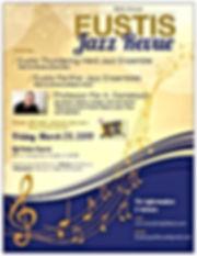 jazz revue 9 (80)_edited.jpg