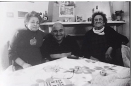 mimmo family.PNG