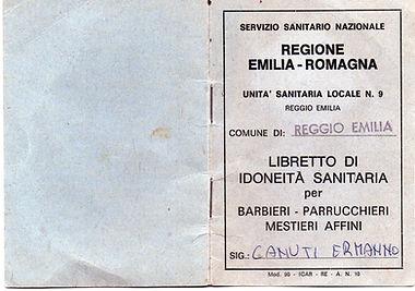 libretto ermanno 01.jpeg