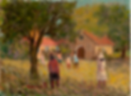 51 - Domenica in campagna.png