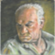 Ritratto Ermanno.jpg