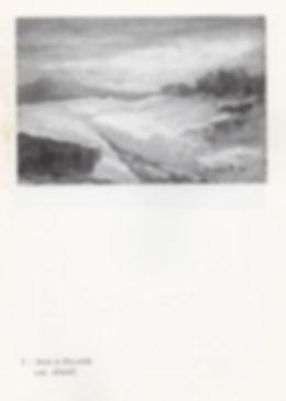 personale pittura 4 stagioni 1.jpg