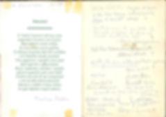 Libro firme mostra pittura.jpg