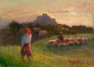 la donna del pastore.png