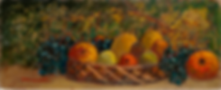58 - Frutta d'autunno.png