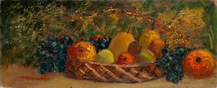 58 - Frutta d'autunno.png