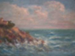 27 - OCEANO MARE.JPG