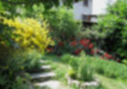 giardino.png