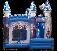 location jeu gonflable, Kamouraska, commercial fête enfant