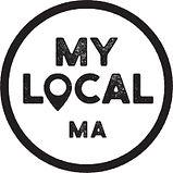 MyLocalMA_Logo_Black.jpg