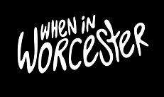 when-in-worcester_speech-logo.png
