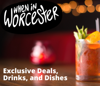 Exclusive Deals, Drinks, and Dishes.png