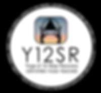 y12sr-badge.png